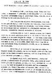 rev 1989-12