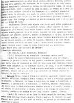 rev 1989-20