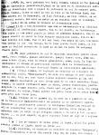 rev 1989-21