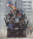 rev 1989-55