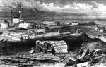 generala_1853