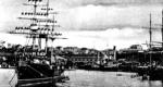 portul_corabie_an_1