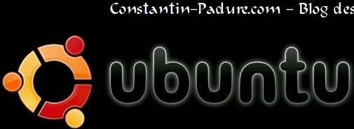 Constantin Padure