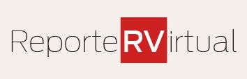 Reporter Virtual